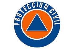 logo-proteccion