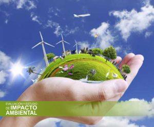 impacto-ambiental-corporativo-iman-semarnat