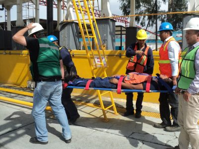 programa-especifico-de-proteccion-civil-estado-de-mexico-00001
