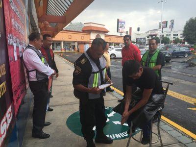 programa-especifico-de-proteccion-civil-estado-de-mexico-00010