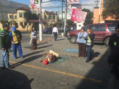 programa-especifico-de-proteccion-civil-estado-de-mexico-00011